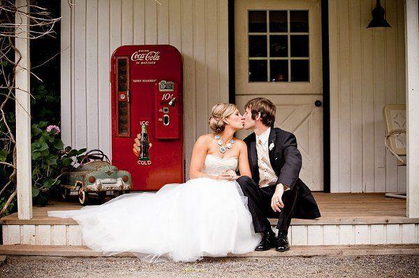 Lauren Brooks Photography