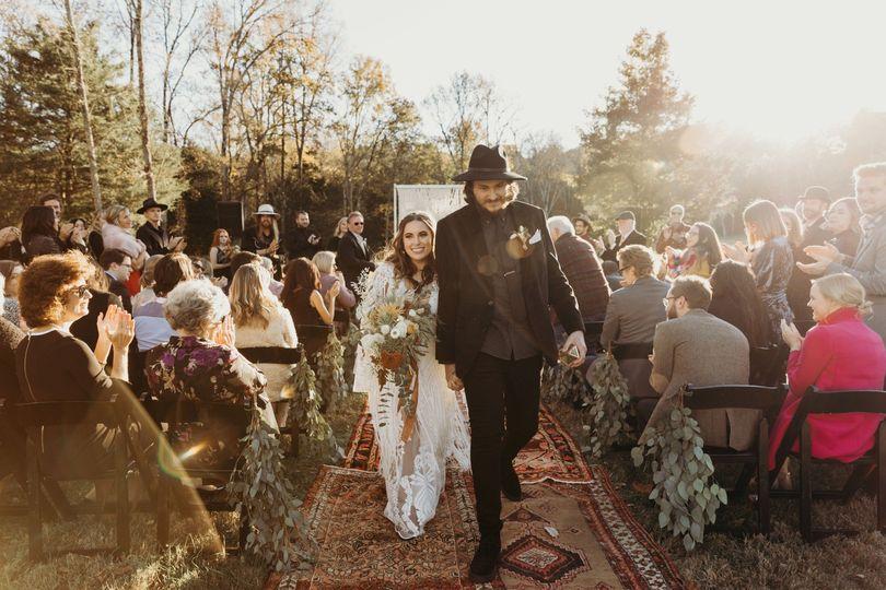 ltw stella braison wedding 51 1965341 158800460250215