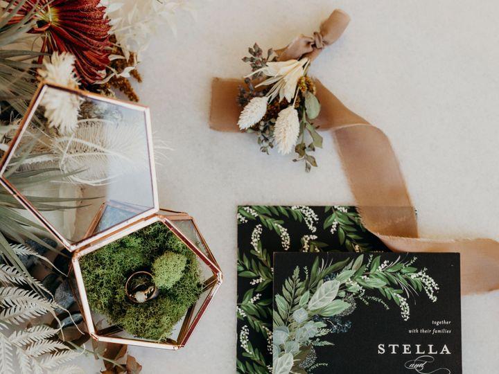 Tmx 0002 Ltw Stella Braison Wedding 2 51 1965341 158800459660093 Nashville, TN wedding photography
