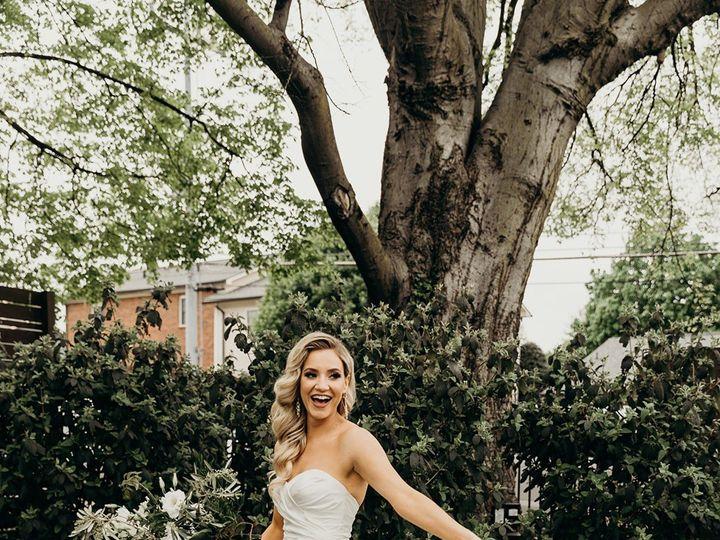 Tmx 0243 Ltw Schyler Jarred Wedding Websize 51 1965341 158800459587962 Nashville, TN wedding photography