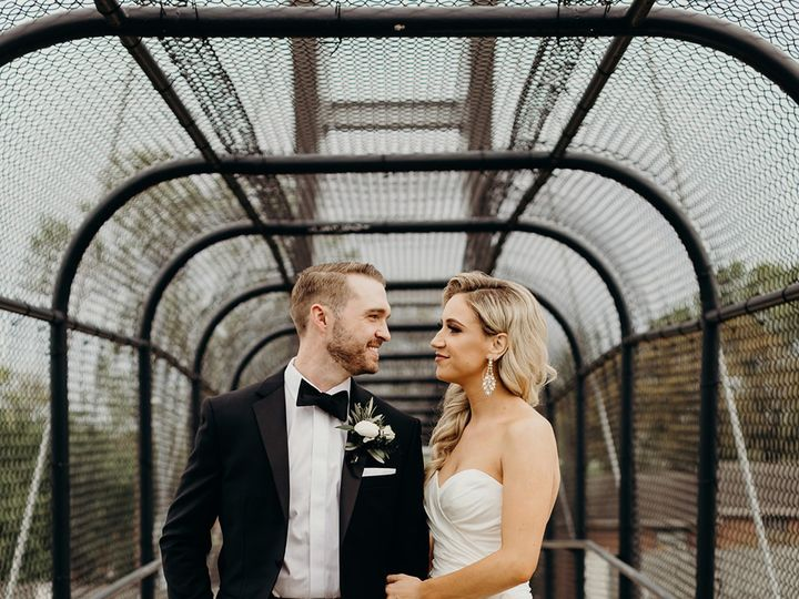 Tmx 0368 Ltw Schyler Jarred Wedding 51 1965341 158800460487744 Nashville, TN wedding photography