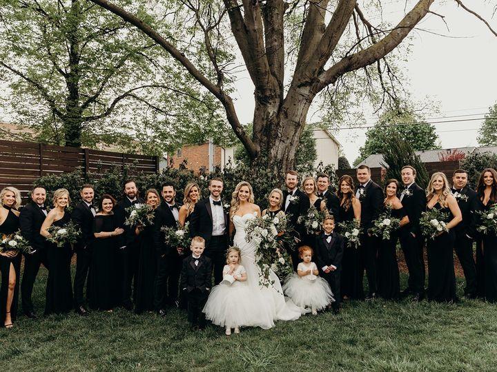 Tmx 0472 Ltw Schyler Jarred Wedding Websize 51 1965341 158800459980085 Nashville, TN wedding photography