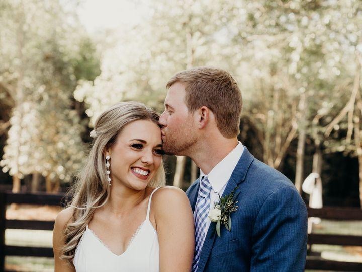 Tmx 053 Ltw Haley Kyle Sneak Peek 51 1965341 158800481869602 Nashville, TN wedding photography