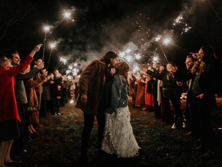 Tmx 1006 Ltw Stella Braison Wedding Websize 51 1965341 158800460119031 Nashville, TN wedding photography