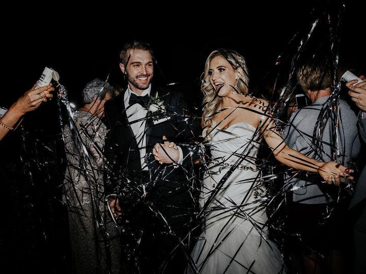 Tmx 1008 Ltw Schyler Jarred Wedding Websize 51 1965341 158800460618557 Nashville, TN wedding photography