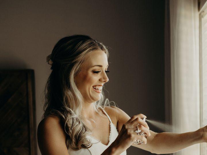Tmx 161 Ltw Haley Kyle Wedding 51 1965341 158800459422132 Nashville, TN wedding photography