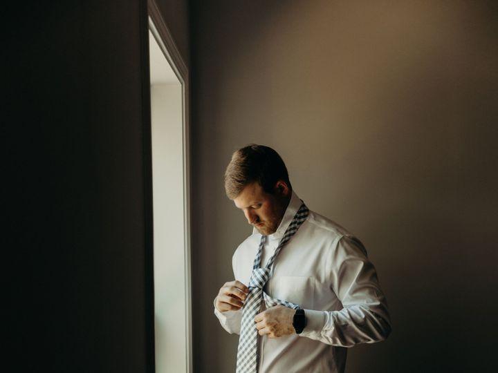 Tmx 246 Ltw Haley Kyle Wedding 51 1965341 158800460185764 Nashville, TN wedding photography