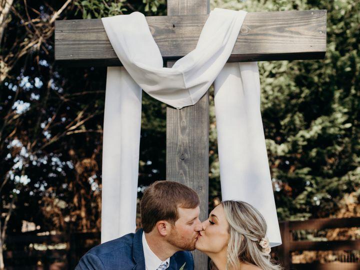 Tmx 814 Ltw Haley Kyle Wedding 51 1965341 158800460256718 Nashville, TN wedding photography