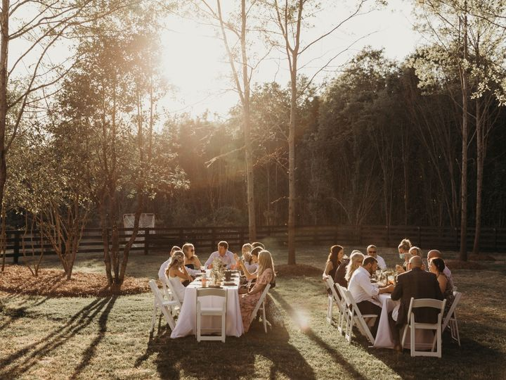 Tmx 842 Ltw Haley Kyle Wedding 51 1965341 158800483985130 Nashville, TN wedding photography
