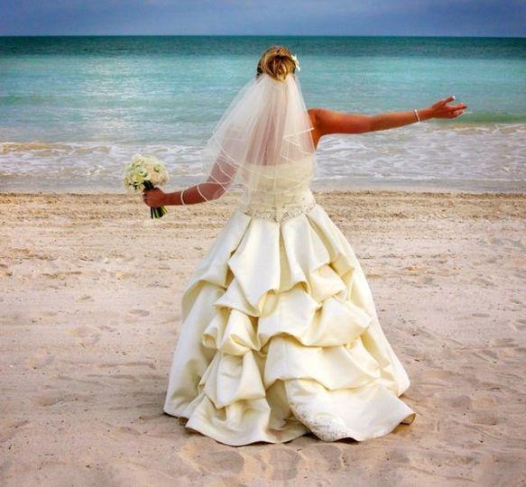 weddingretouch