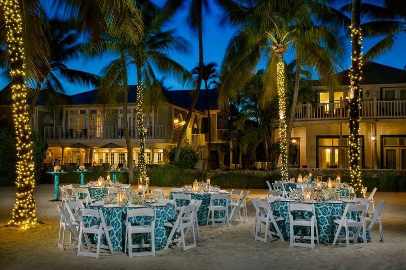 southernmost beach resort venue key west fl weddingwire. Black Bedroom Furniture Sets. Home Design Ideas