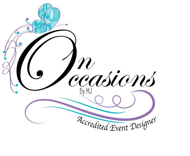 on occasions logo 51 1895341 157446900822129