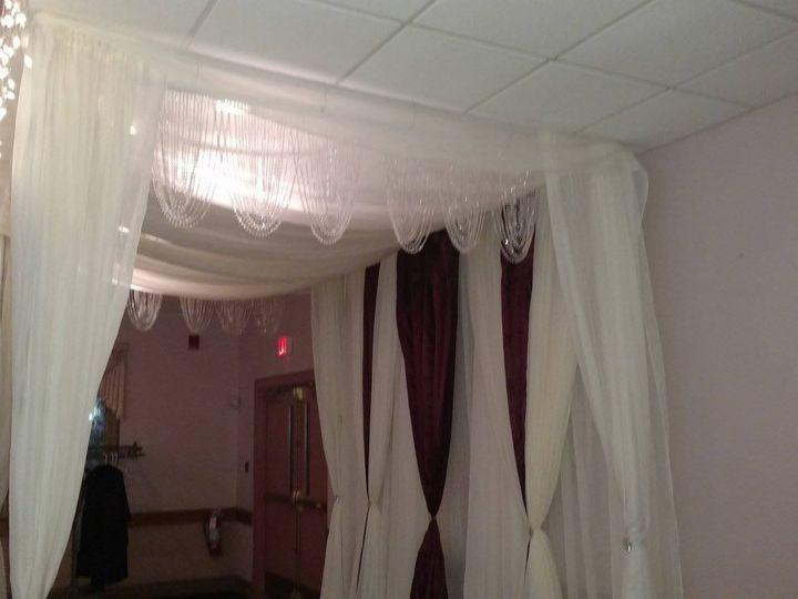 Tmx 14964099 1490110964348648 660434925 O 51 1895341 157445848859251 Syracuse, NY wedding planner