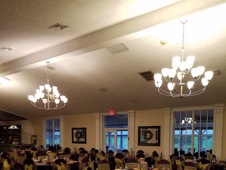 Tmx 20180831 193445 Resized 1 51 1895341 157445850727838 Syracuse, NY wedding planner