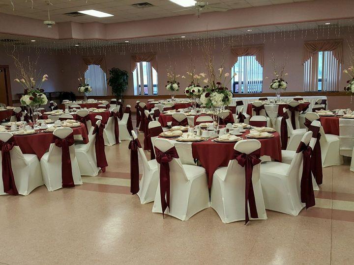 Tmx 4246 51 1895341 157445840946012 Syracuse, NY wedding planner