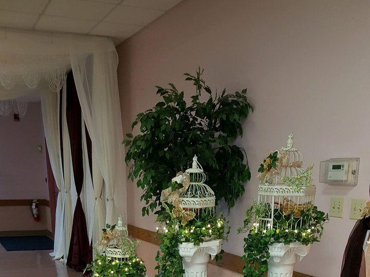 Tmx 4255 51 1895341 157445844540383 Syracuse, NY wedding planner