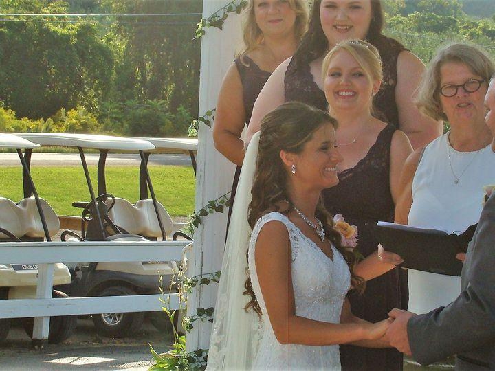 Tmx Dsc00308 51 1895341 157445855667300 Syracuse, NY wedding planner