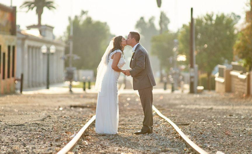 17c85e5b16cf04ce 1518382749 f830212ea5271486 1518382748156 36 MAXI RYAN wedding