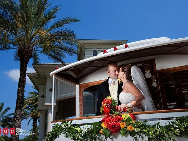 Tmx 1372873568459 2972132426459291048213163039n Naples, Florida wedding transportation