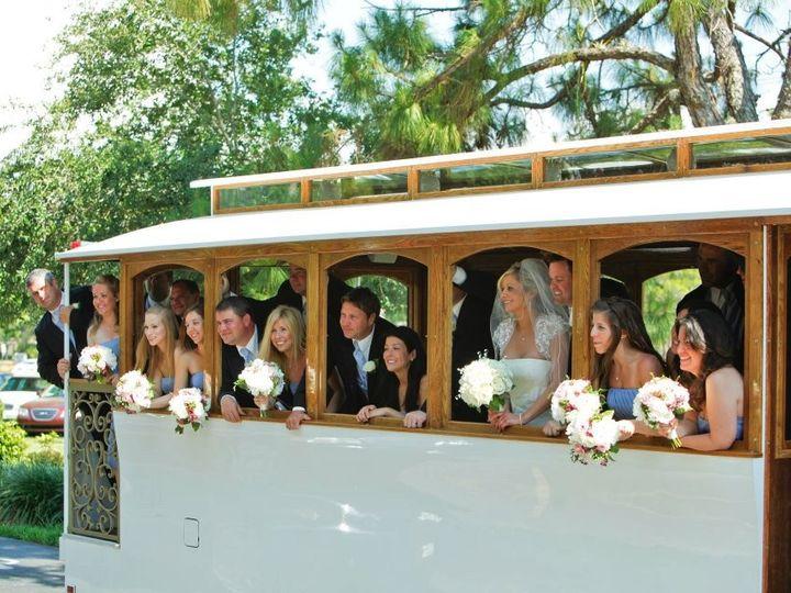 Tmx 1372873571356 301039251819731520774806660976n Naples, Florida wedding transportation