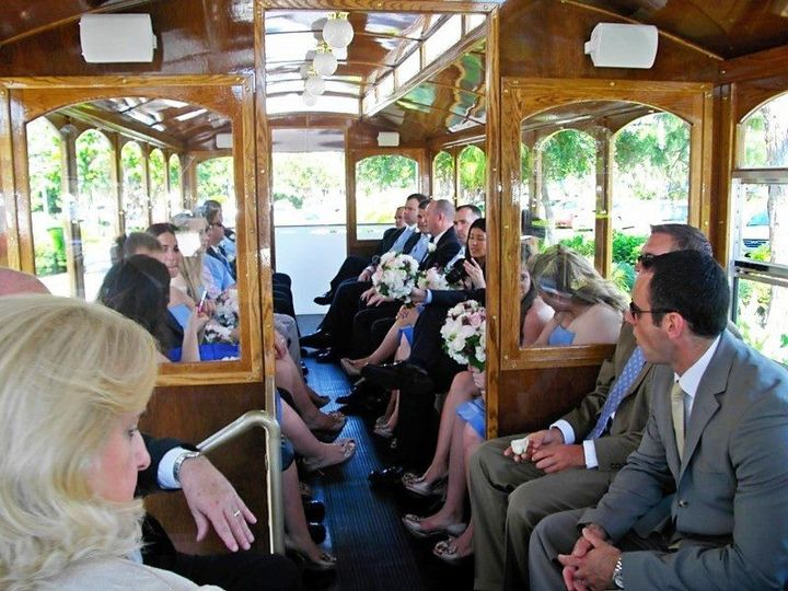 Tmx 1372873576237 3040092599381107089362062087816n Naples, Florida wedding transportation