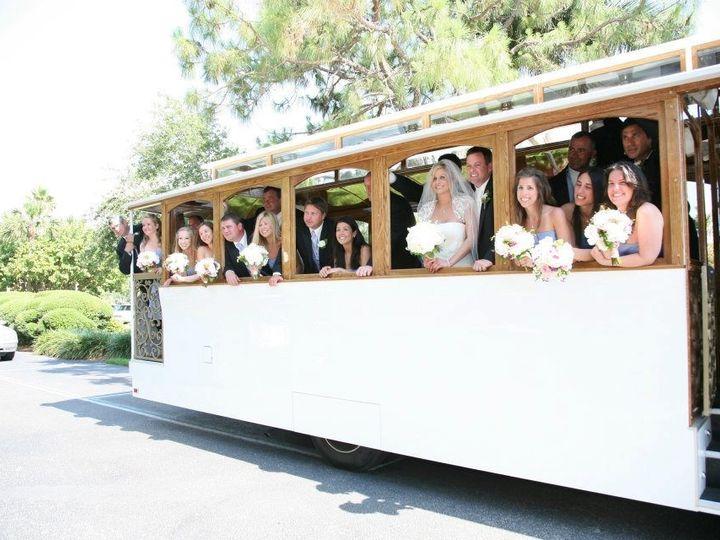 Tmx 1372873578921 3098582518197748541031386487072n Naples, Florida wedding transportation
