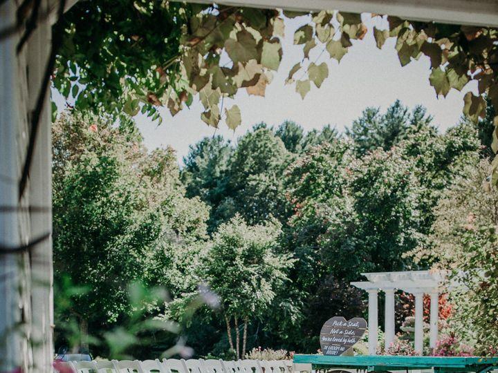 Tmx  R6a6453 51 66341 1568921293 Bellingham, MA wedding venue