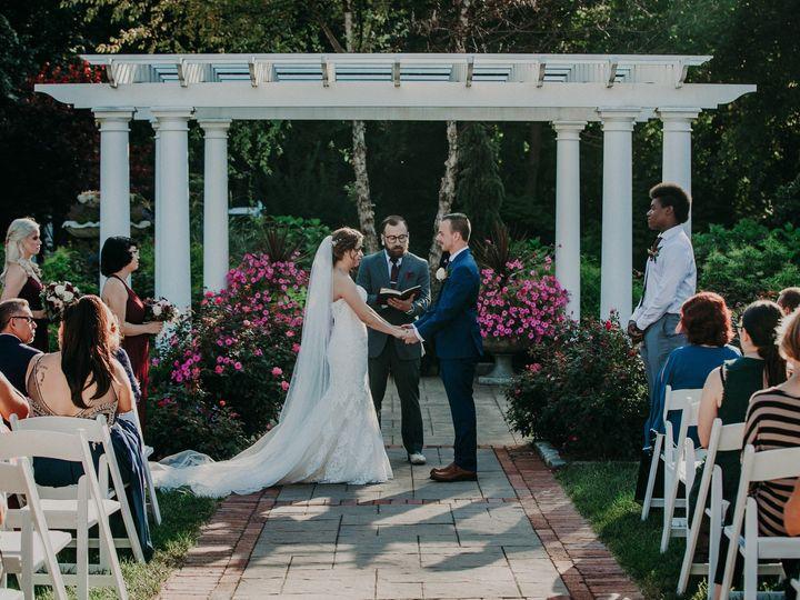 Tmx  R6a6933 51 66341 1568921292 Bellingham, MA wedding venue