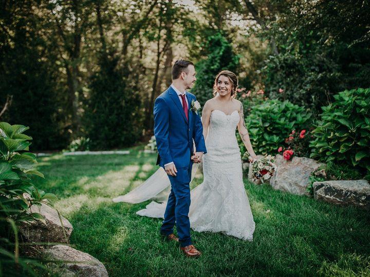 Tmx  R6a7415 51 66341 1568921291 Bellingham, MA wedding venue