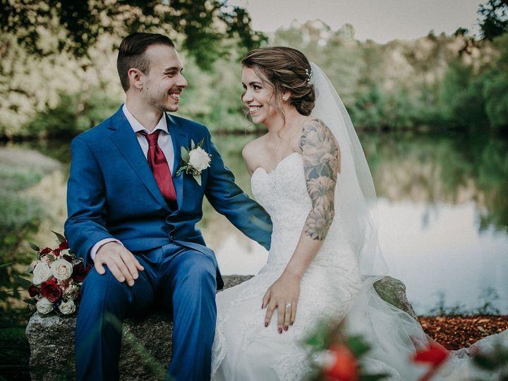 Tmx  R6a7492 51 66341 1568921333 Bellingham, MA wedding venue
