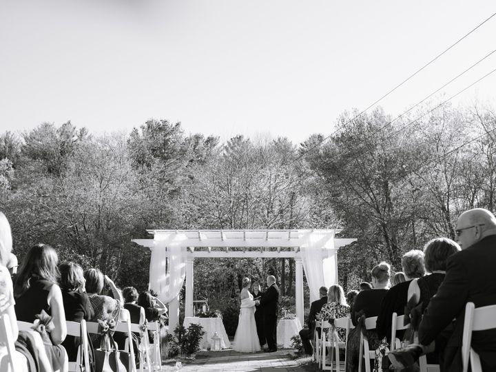 Tmx 051119 320 51 66341 1563809695 Bellingham, MA wedding venue