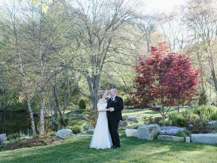 Tmx 051119 455 51 66341 1563809747 Bellingham, MA wedding venue