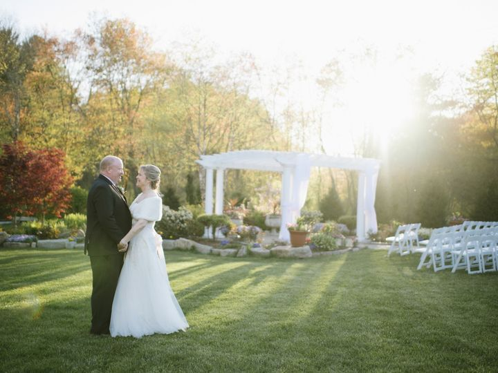 Tmx 051119 568 51 66341 1563809776 Bellingham, MA wedding venue