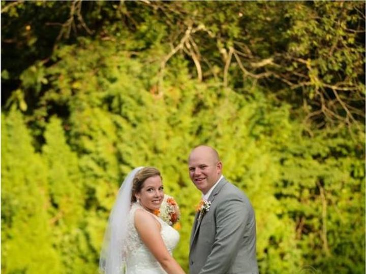 Tmx 1489336404126 Nicole Lopez Bellingham, MA wedding venue