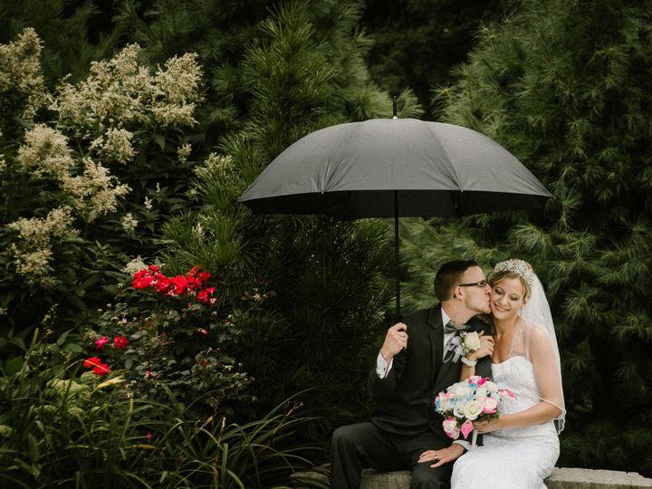 Tmx 1489336524295 Van Arseau 4 Bellingham, MA wedding venue