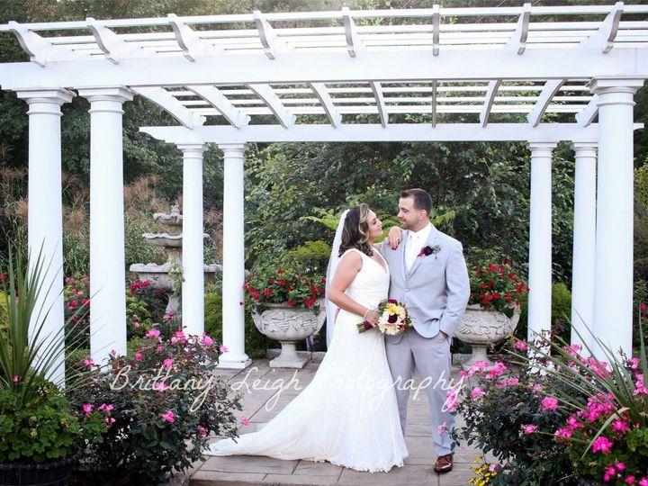 Tmx 1489347276399 Kat And James 2 Bellingham, MA wedding venue
