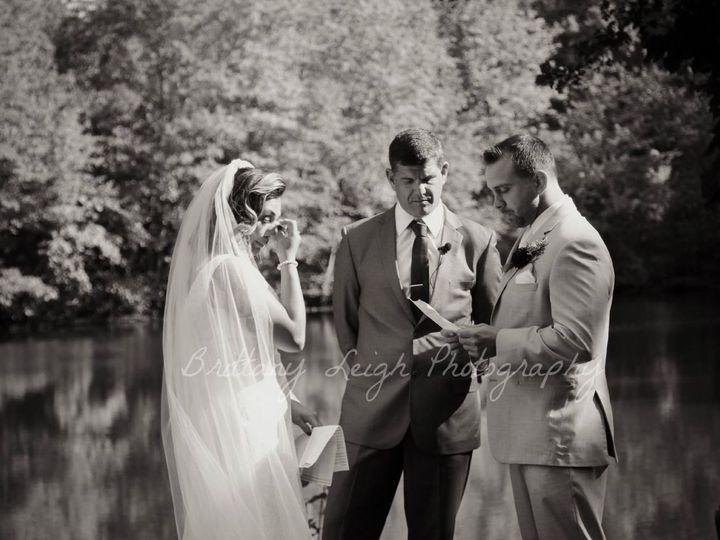 Tmx 1489347285164 Kat And James Bellingham, MA wedding venue
