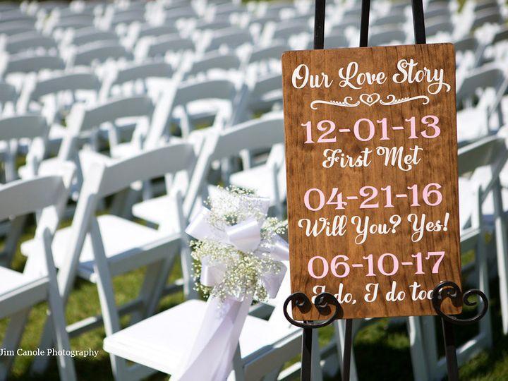 Tmx 1501172546217 Heather Geoff 0268 6445 Bellingham, MA wedding venue