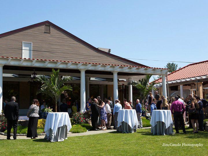 Tmx 1501172561802 Heather Geoff 0325 6518 Bellingham, MA wedding venue