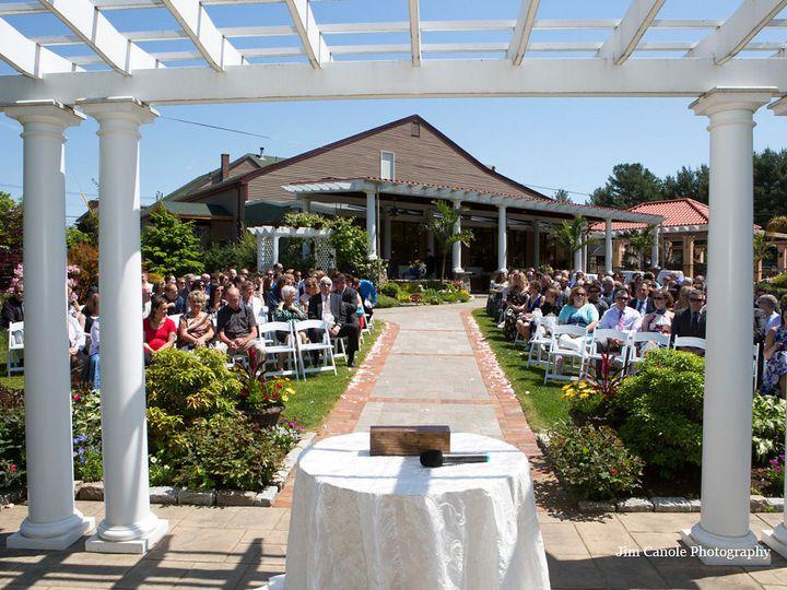 Tmx 1501172569340 Heather Geoff 0326 6519 Bellingham, MA wedding venue