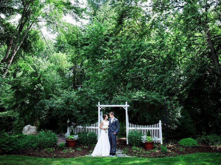 Tmx 1502390059630 Coachmen5 Bellingham, MA wedding venue
