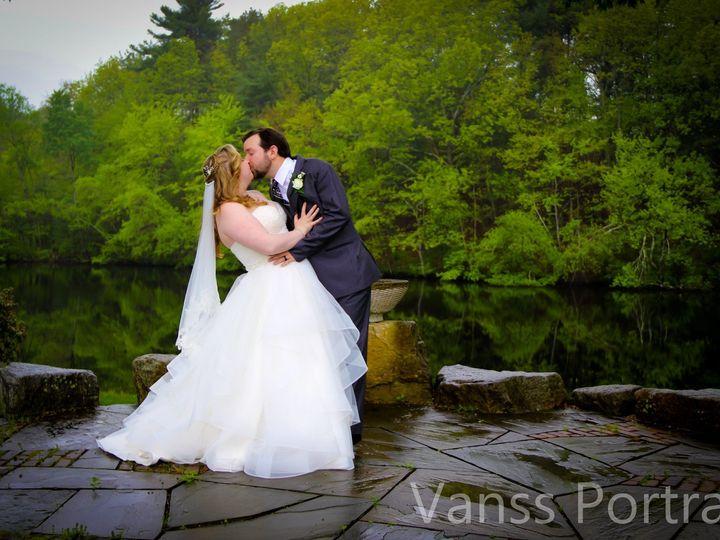 Tmx 1532466183 A809d065b939150a 1532466181 2abcd67a3f0ada1e 1532466178637 6 On The Pond Bellingham, MA wedding venue