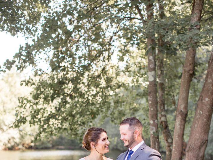 Tmx Img 0649 51 66341 160094807541942 Bellingham, MA wedding venue