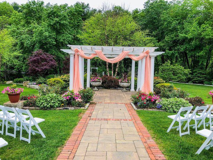 Tmx Img 6604 51 66341 1559844371 Bellingham, MA wedding venue