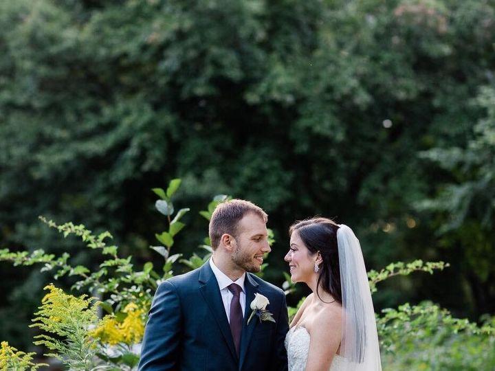 Tmx Img 8150 51 66341 1571413053 Bellingham, MA wedding venue