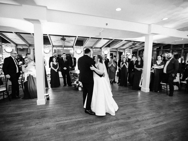 Tmx Img 9531 51 66341 158429086845404 Bellingham, MA wedding venue