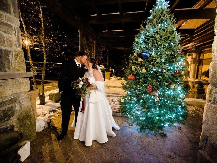 Tmx Img 9536 51 66341 158429086880320 Bellingham, MA wedding venue