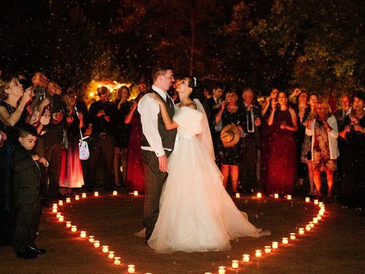 Tmx Joeandashley 875 51 66341 157470391918521 Bellingham, MA wedding venue