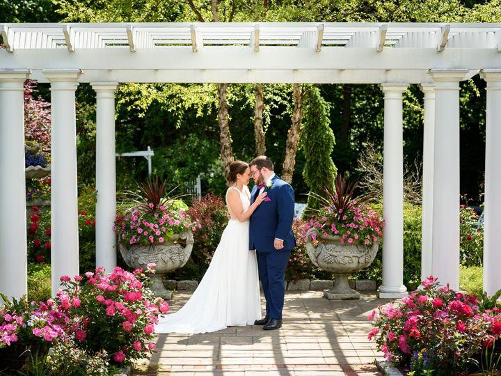 Tmx Nicole Tony 0184 51 66341 1564078200 Bellingham, MA wedding venue