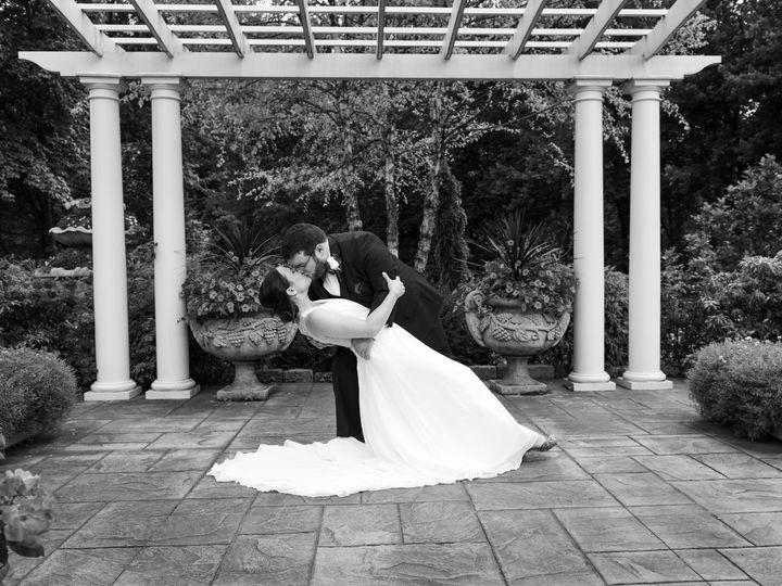 Tmx Nicole Tony 0194 51 66341 1564078198 Bellingham, MA wedding venue